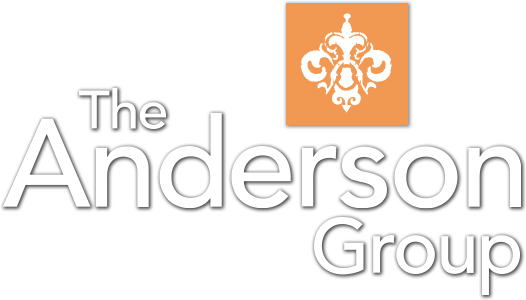 The Anderson Group Real Estate